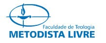 Faculdade de Teologia Metodista Livre