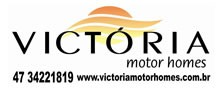 Victória Motor Homes