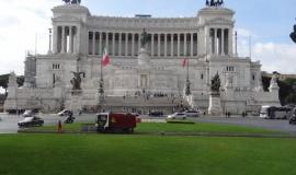 Roma - Italia - 11/Maio/14.